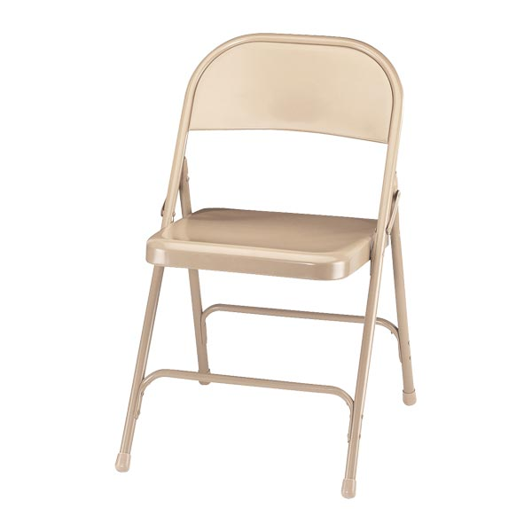 Raleigh Party Tables and Raleigh Chair Rentals